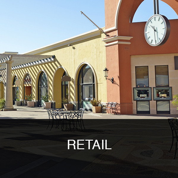 rmc realty advisors retail buildings