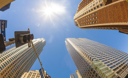 The Commercial Real Estate Investment Outlook for 2016